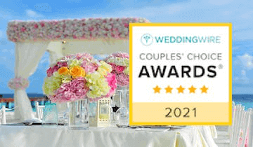 2021-weddingwire-award